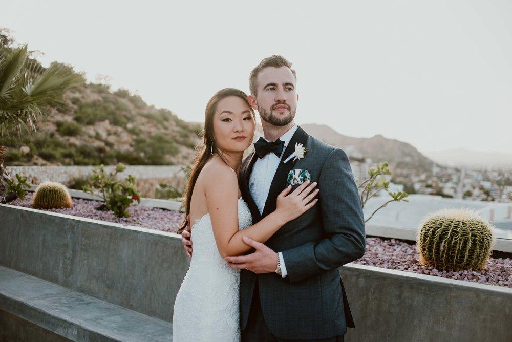Carlina+Grant Wedding-298.jpg
