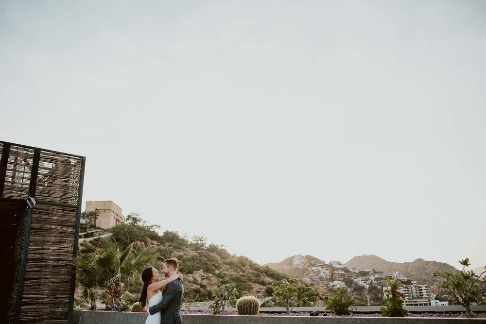 Carlina+Grant Wedding-301.jpg