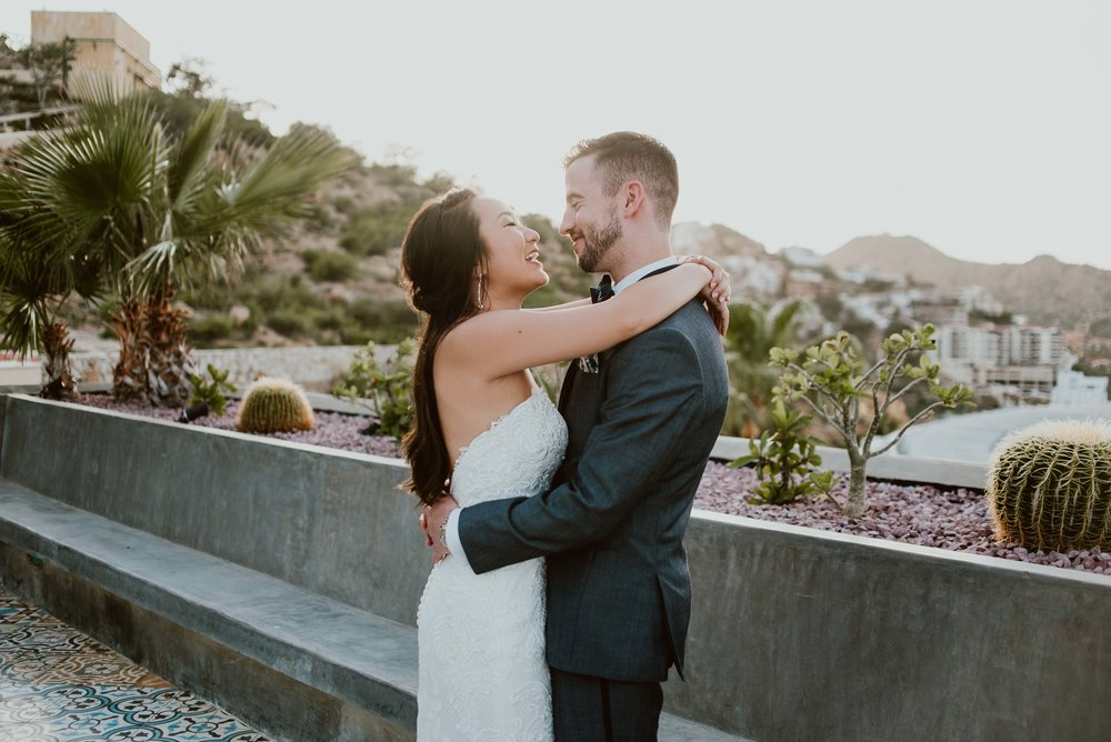 Carlina+Grant Wedding-302.jpg