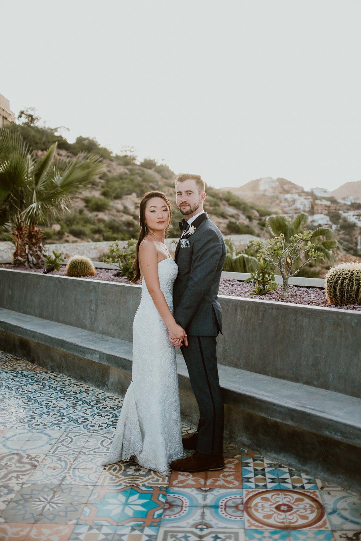 Carlina+Grant Wedding-305.jpg