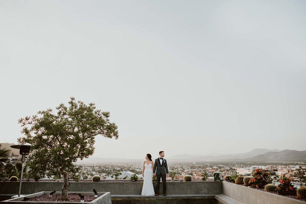 Carlina+Grant Wedding-309.jpg