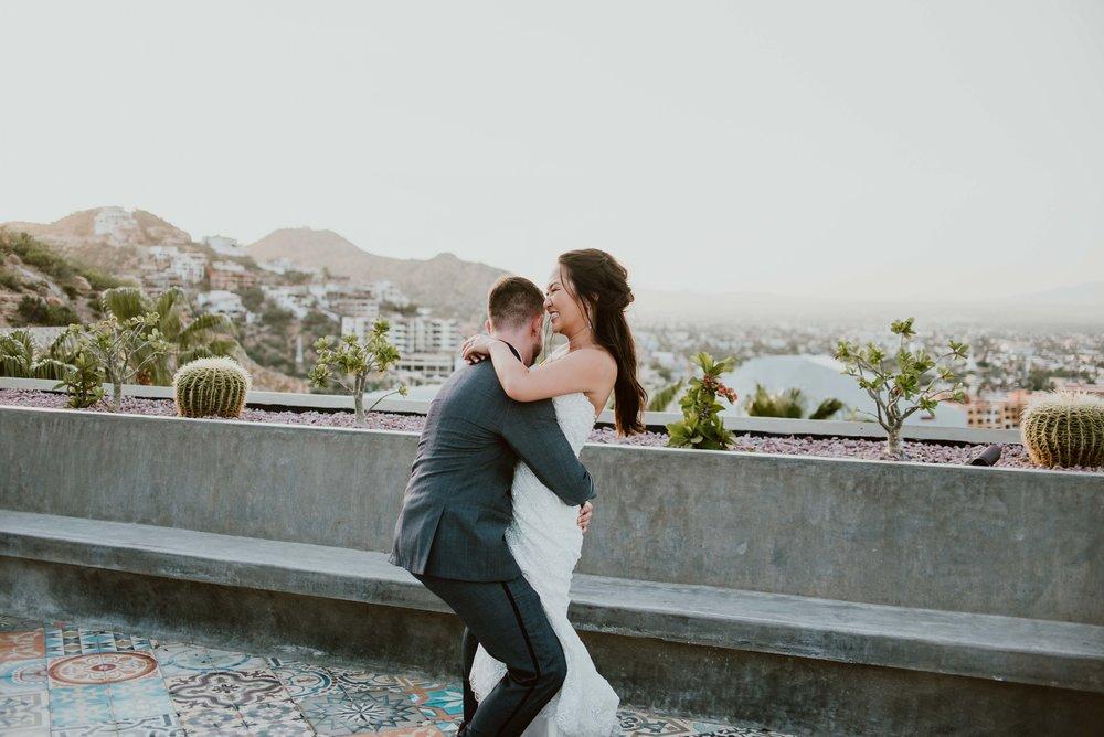 Carlina+Grant Wedding-310.jpg