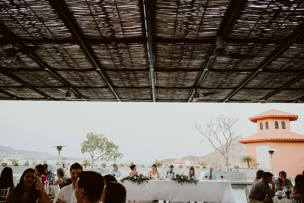 Carlina+Grant Wedding-311.jpg