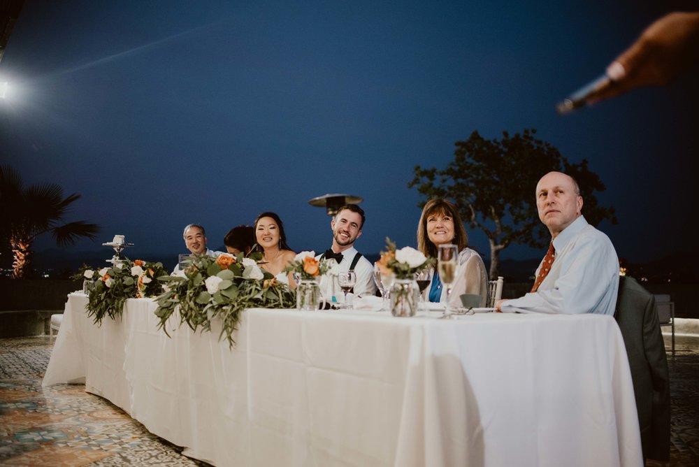 Carlina+Grant Wedding-327.jpg