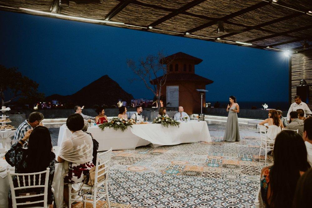 Carlina+Grant Wedding-324.jpg