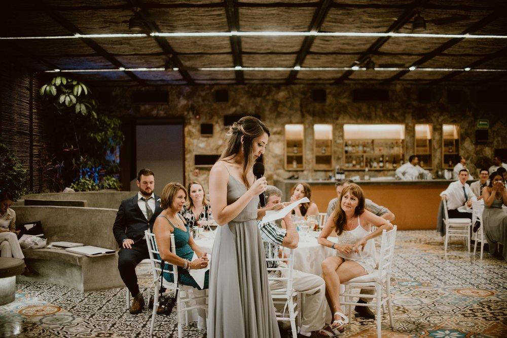 Carlina+Grant Wedding-331.jpg