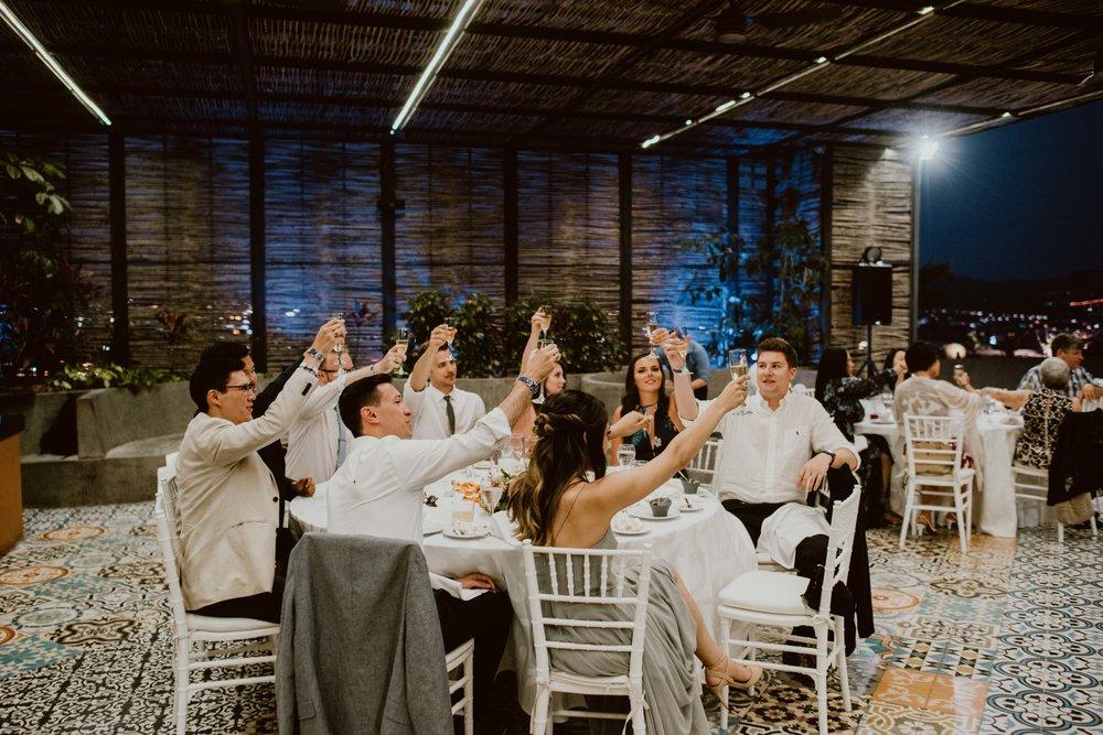 Carlina+Grant Wedding-328.jpg