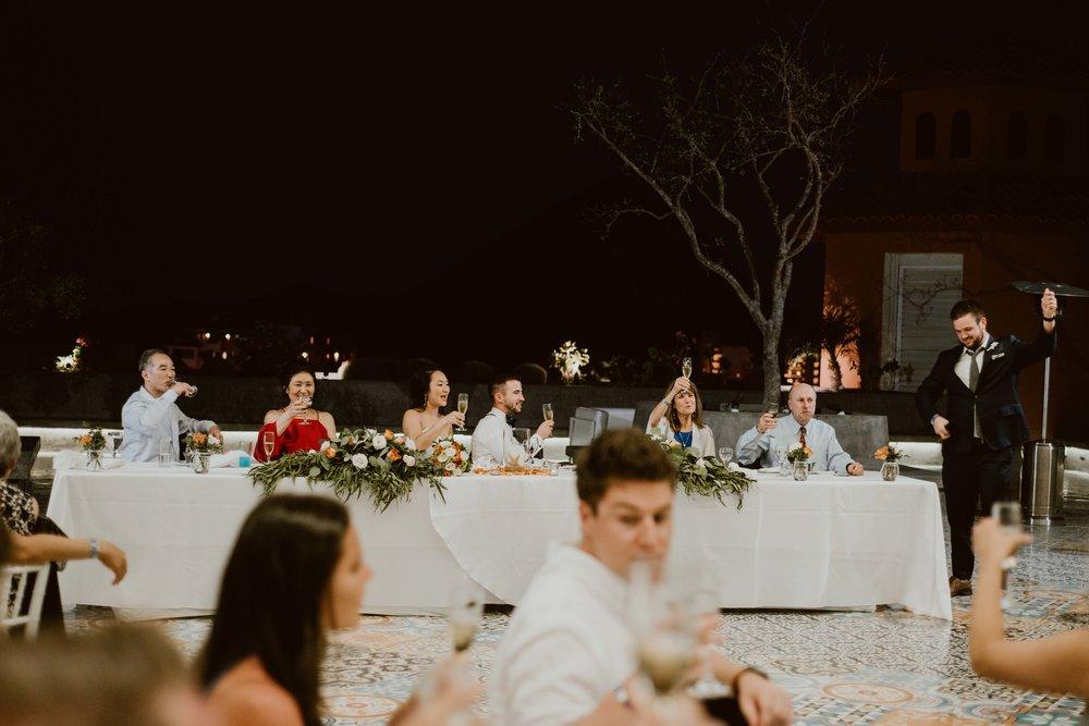 Carlina+Grant Wedding-336.jpg