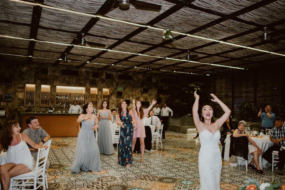 Carlina+Grant Wedding-340.jpg