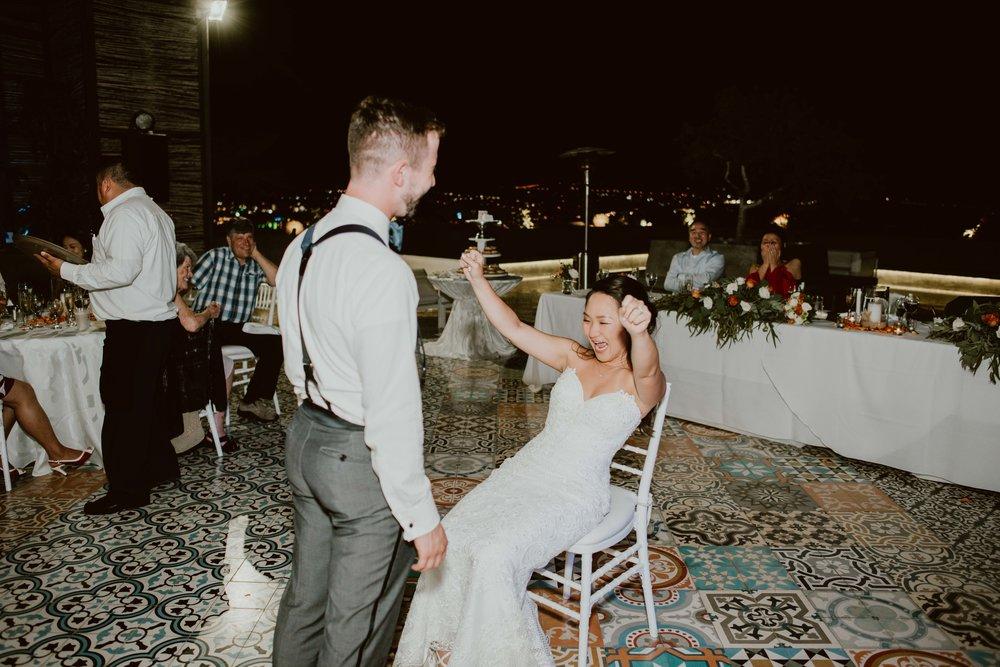 Carlina+Grant Wedding-344.jpg