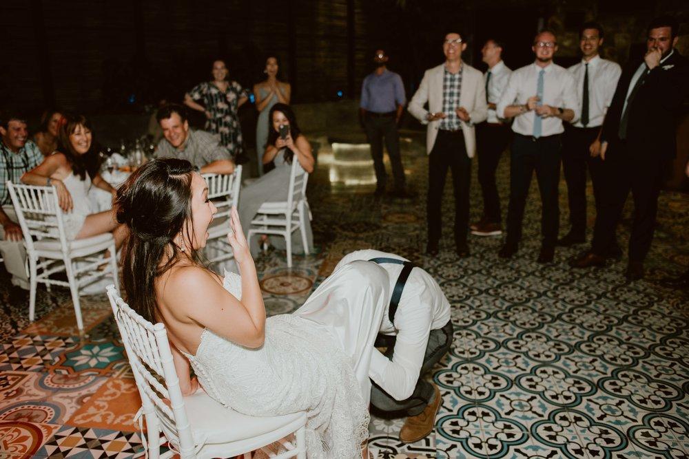 Carlina+Grant Wedding-350.jpg