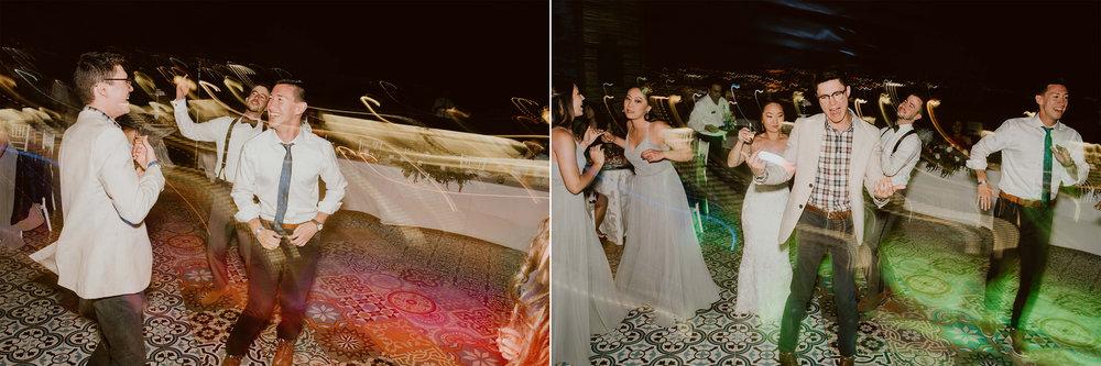 Carlina+Grant Wedding-353-354.jpg