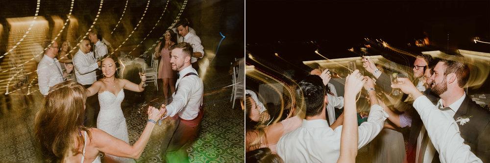 Carlina+Grant Wedding-358-359.jpg