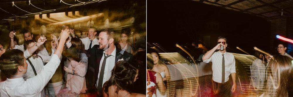 Carlina+Grant Wedding-361-362.jpg