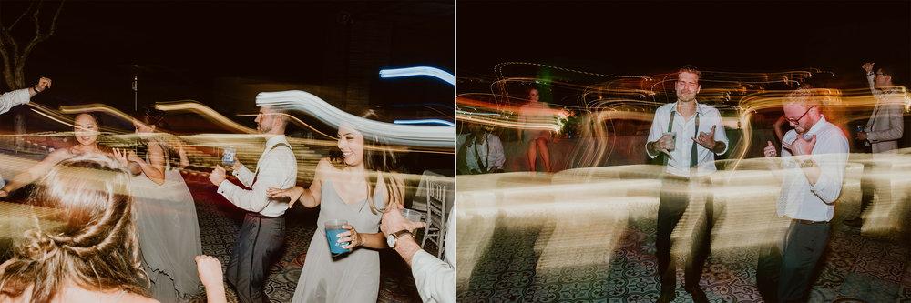 Carlina+Grant Wedding-414-415.jpg