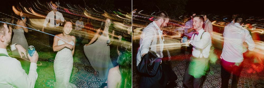 Carlina+Grant Wedding-417-421.jpg