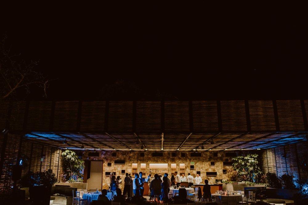 Carlina+Grant Wedding-433.jpg