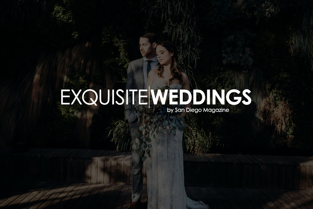 Exquisite Weddings by San Diego Magazine-losebano 2.jpg