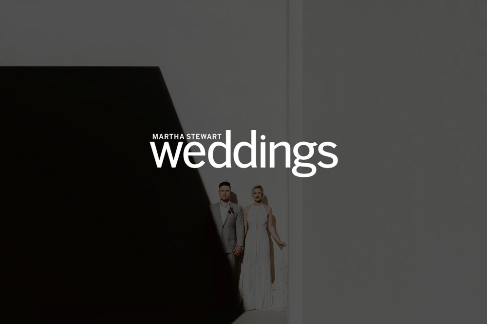 Martha Stewart Weddings-Los Ebano-Hotel San Cristobal Wedding-Lisa-and-Sam.jpg