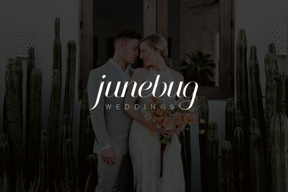 Junebug Weddings-Los Ebano-Hotel San Cristobal Wedding-Lisa-and-Sam.jpg