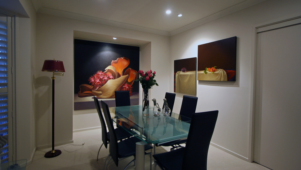 canvas art work dining room.jpg