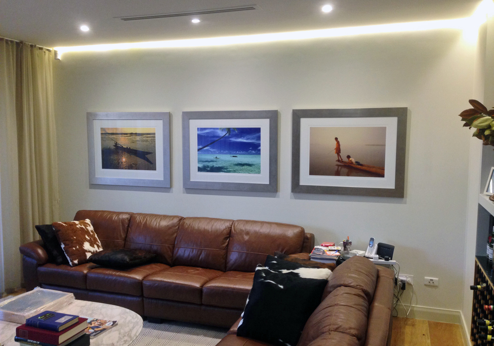 large photos perfectly hung.jpg