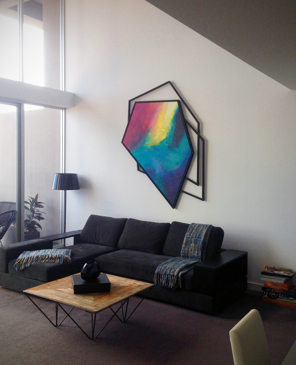 abstract art hung.jpg