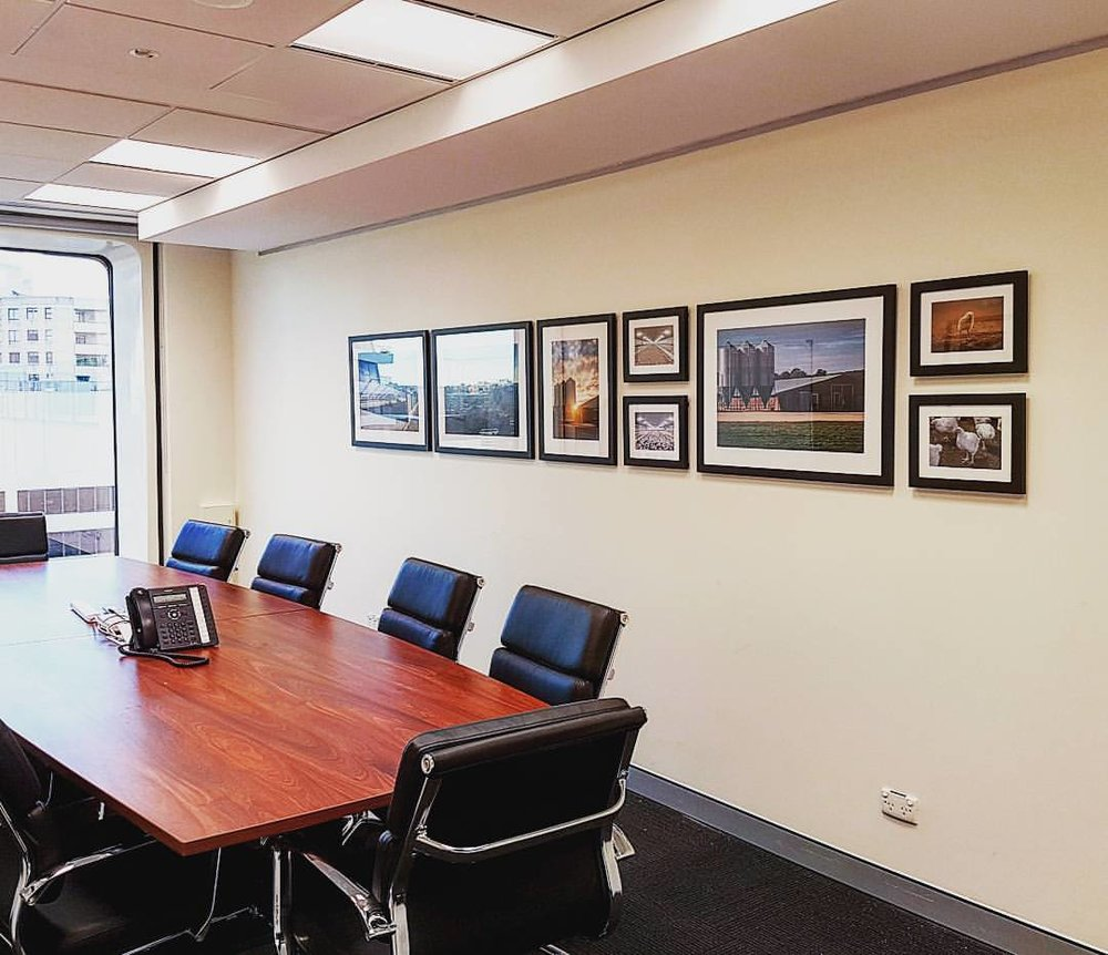 boardroom business photos.jpg
