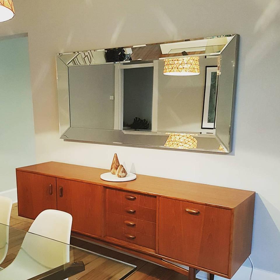 classic mirror.jpg