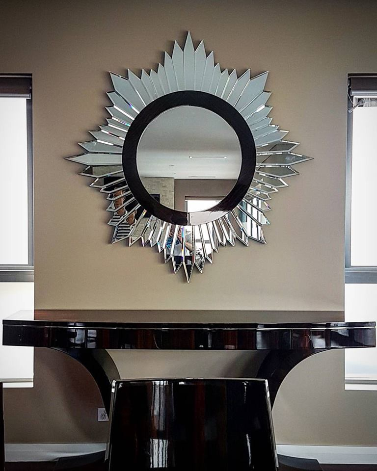 designer mirror perfectly hung.jpg