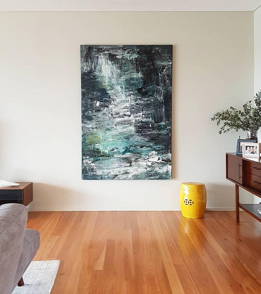 large art art sydney.jpg