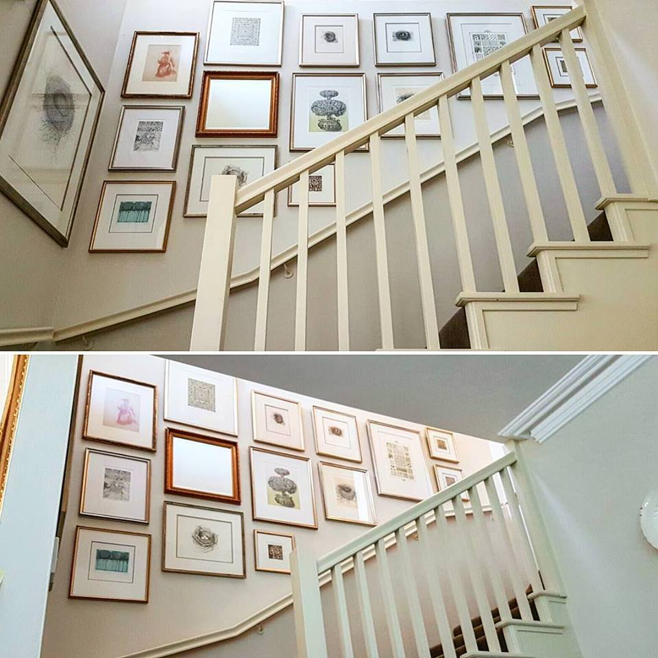 stair collage australia perfectly hung.jpg