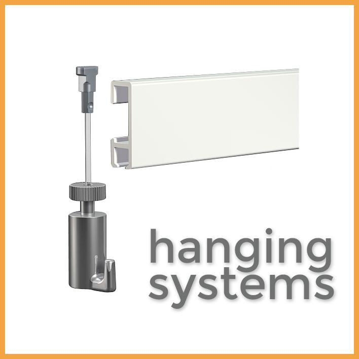 hanging systems art sydney australia.jpg