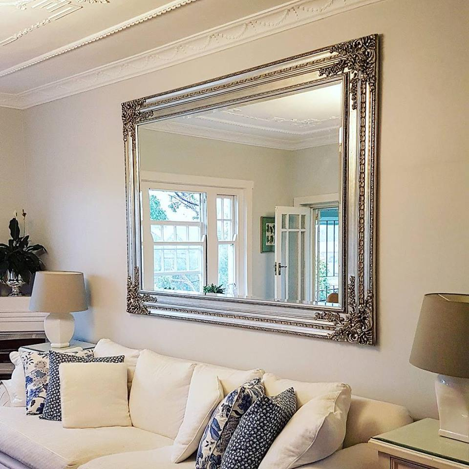 mirror hanging sydney heavy perfectly hung.jpg
