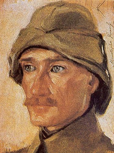 Atatürkün Portreleri Antikalarcom