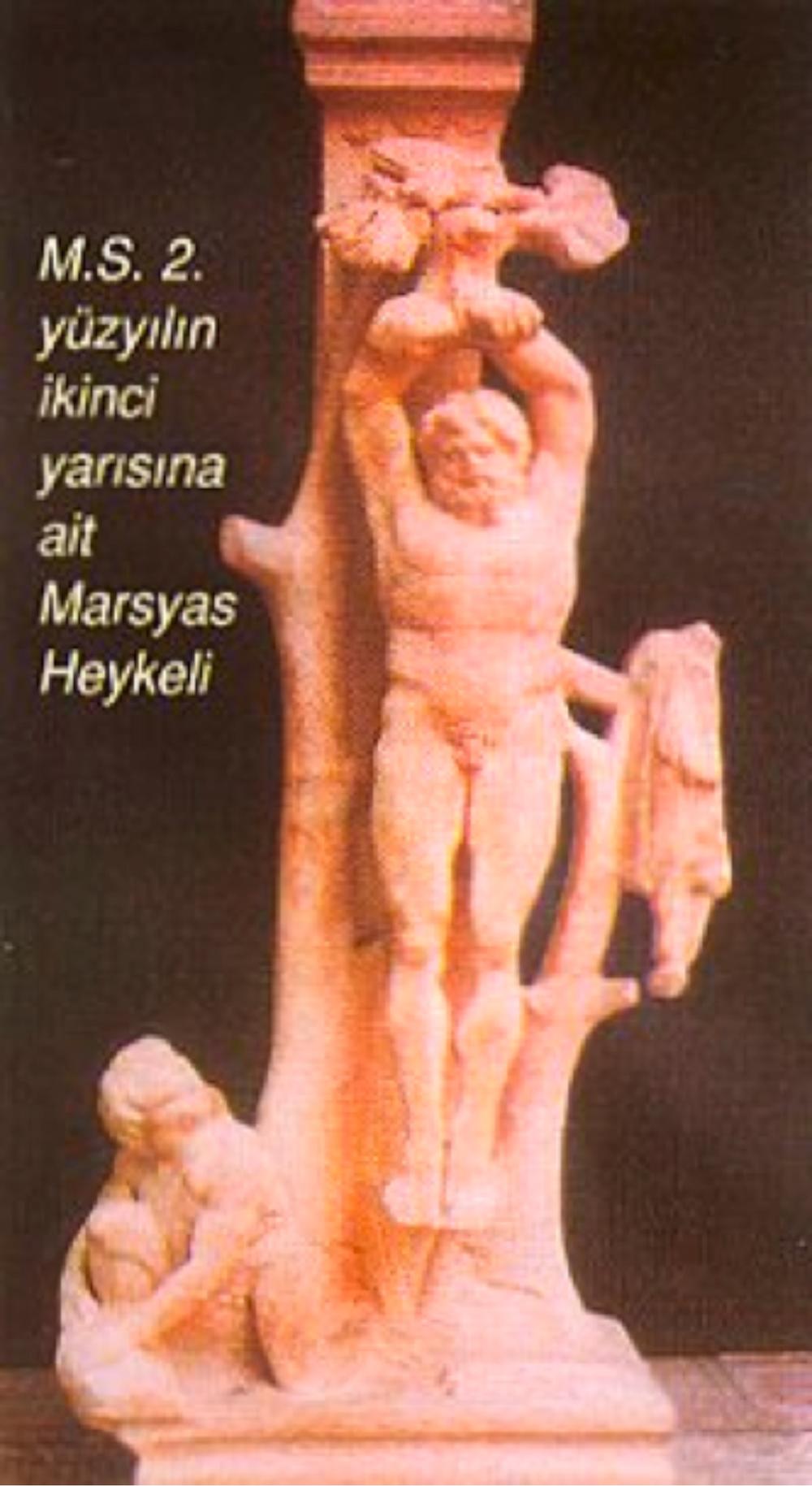 heykel5.jpg