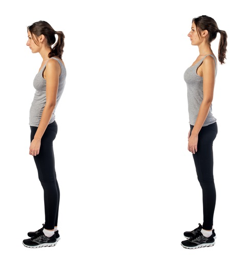 posture-pictures-w1280.jpg
