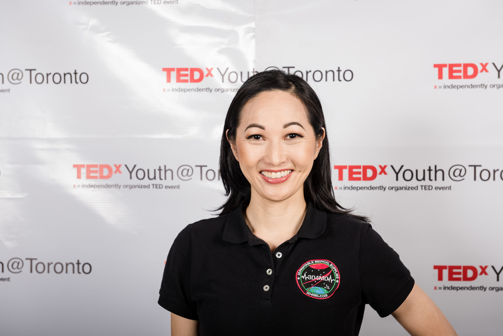 TEDx Youth Toronto Photo Op 3.jpg