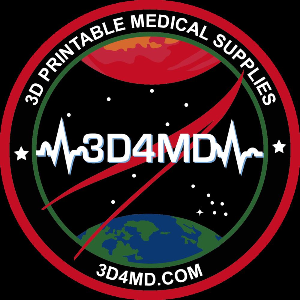 3D4MDMissionBadge.PNG