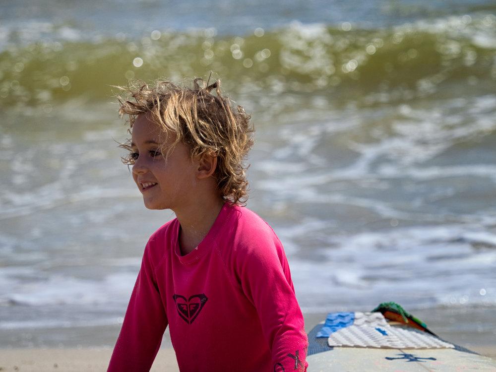 2016 Shorebreak Classic-151.jpg