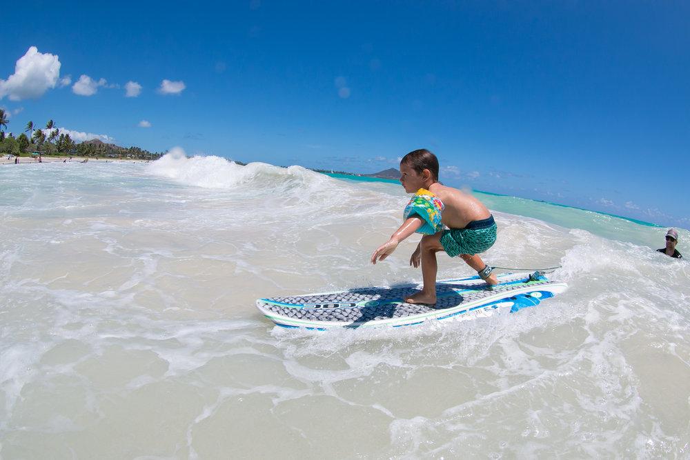 ShorebreakClassic 2017-46.jpg