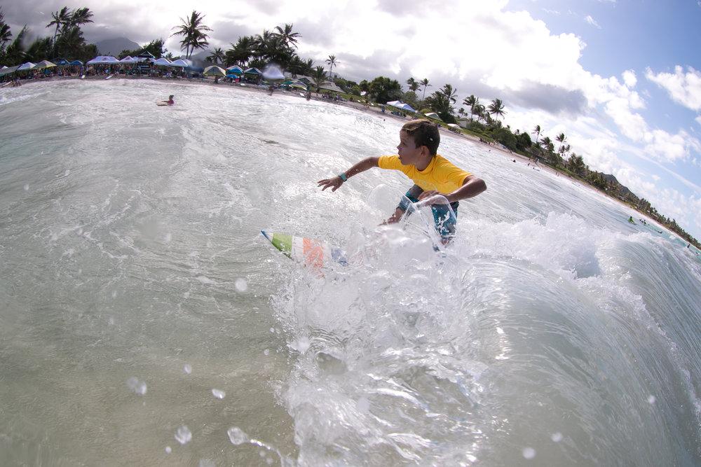 ShorebreakClassic 2017-638.jpg