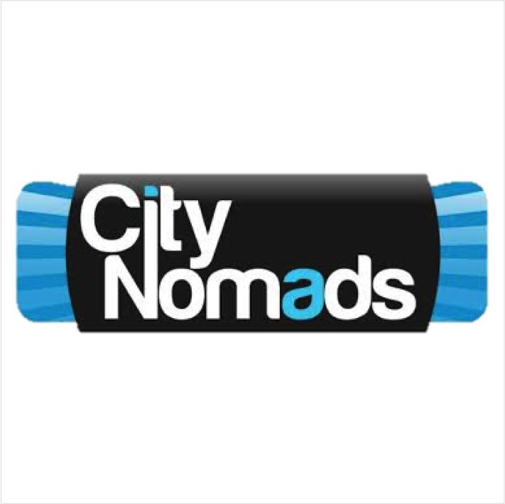 citynomads.jpg
