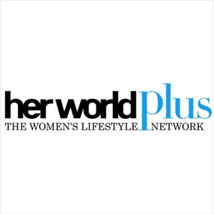 herworldplus.jpg
