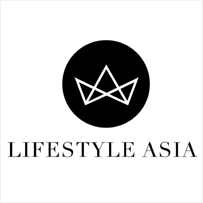lifestyle asia2.jpg