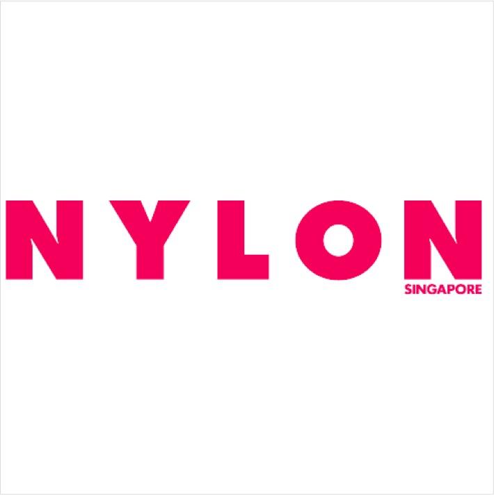 nylon2.jpg