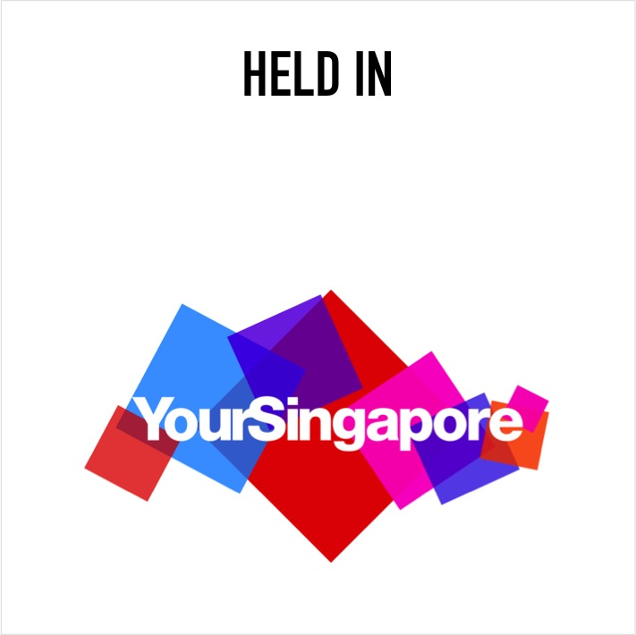 01 Yoursingapore .jpg