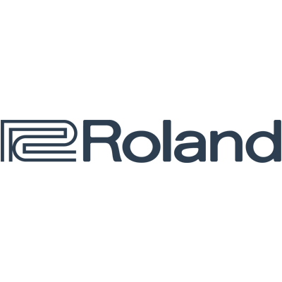 Roland Percussion & Electronics