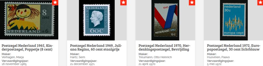 muscom geheugen van nederland (www.hetcitaat.nl)