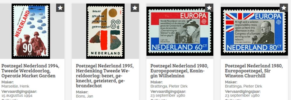Nationale helden muscom (www.hetcitaat.nl)